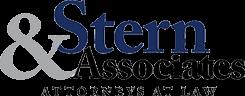 Stern & Associates